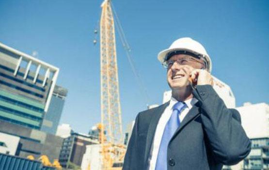 在施工建筑中,發包人和承包人的區別是什么?