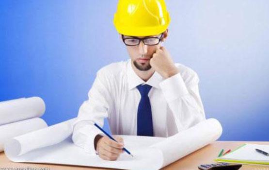 工程承包方式有哪些