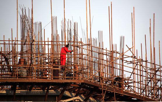 市政工程資質可以承包的工程范圍有哪些